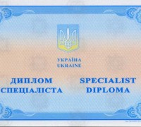 diplom-specialista-2014