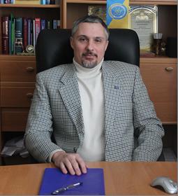 Директор інституту – Новак Ярослав Віталійович